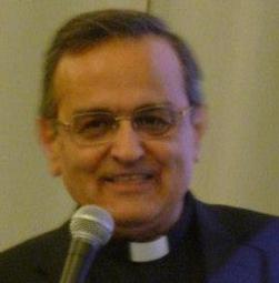 Abouna Shafiq