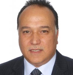 Jamal Dardouk