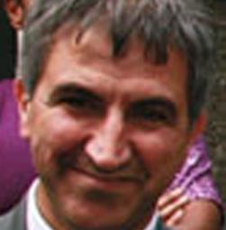 Joseph Bitar