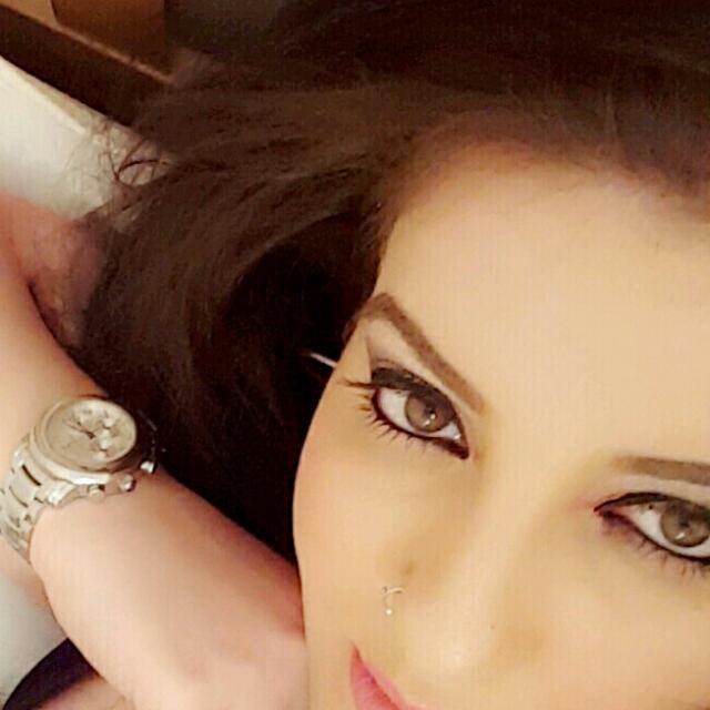 Samira Itani